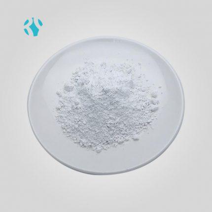 Flualprazolam